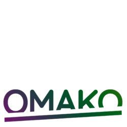 omako.net